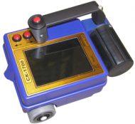 Бетоноскоп СК-1700