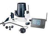 Метеостанция беспроводная DAVIS Instruments Vantage Pro2 6152EU