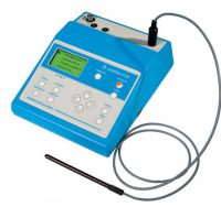 Анион 4100 лабораторный pH-метр