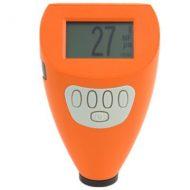 Цифровой толщиномер покрытий Elcometer 415 (для ЛКП и автомобильных покрытий)