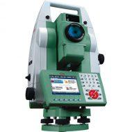 Тахеометр Leica TS11 I R1000 3″