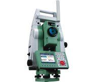 Тахеометр Leica TS15 I R400 1″