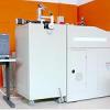 Спектрометр для анализа распределения компонентов GNR OPA Scan