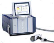 Спектрометр Q4 MOBILE