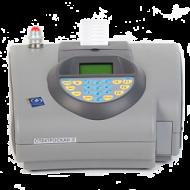 Рентгенофлуоресцентный анализатор волнодисперсионный химического состава Спектроскан S(SL)
