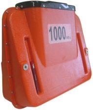 Антенный блок АБ-1000Р