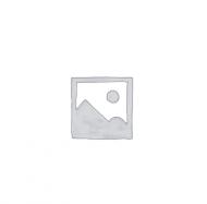 Адаптер телеметрии для передачи данных ЭКО-DINx2 (RF)