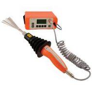 Elcometer 266 электроискровой дефектоскоп покрытий