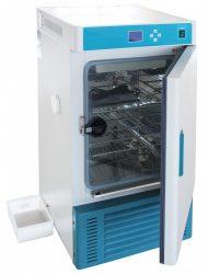 UT-3150 Инкубатор с охлаждением 150 л