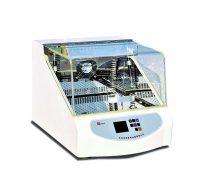 US-3020 Шейкер-инкубатор 50л