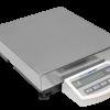 Платформенные весы ВПВ-12С