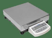 Платформенные весы ВПВ-32