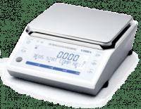 Аналитические весы Vibra ALE8201