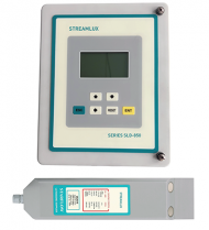 Доплеровский расходомер Streamlux SLD-850