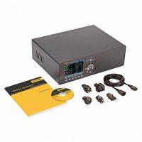 Анализатор качества электроэнергии Fluke N5K 3PP54