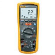 Комплект мультиметра Fluke 1587KIT/62MAX+ FC
