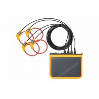 Регистратор качества электроэнергии Fluke 1748/30/INTL