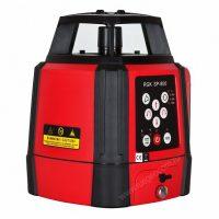 Лазерный нивелир RGK SP 800