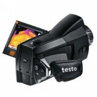 Тепловизор Testo 885-2 комплект с опцией V1