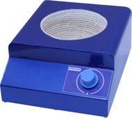 Колбонагреватель Stegler JKI-1000  (1000 мл до +380 °C)