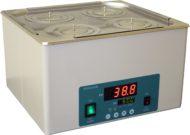Баня водяная лабораторная Stegler WB-4 (4-мест, до 100 °С)