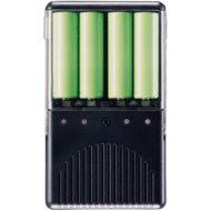 Внешнее зарядное устройство для аккумуляторов (0554 0610)