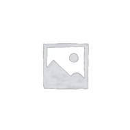 Блок питания (с монтажной шиной) (0554 1749)