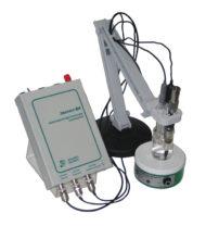 Комплекты для определения метанола и диэтиленгликоля; формальдегида и ацетальдегида в сточных водах
