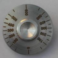 Колесный толщиномер сырого слоя покрытий КТ-201 «Профи»